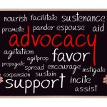 Three Things You Can Do to Help Advocate for Public Funding for IVF in Alberta #abhc4ivf #abpoli