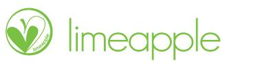 -logo_green