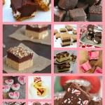 Best Fudge Recipes Roundup