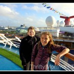 Top Ten Reasons We Will Take Family Cruises Again #travel