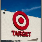 Target Canada Closing – What Went Wrong? – Interview with Retail Expert