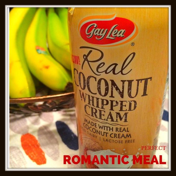 best crepes recipe