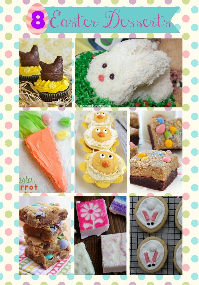 best_Easter_desserts