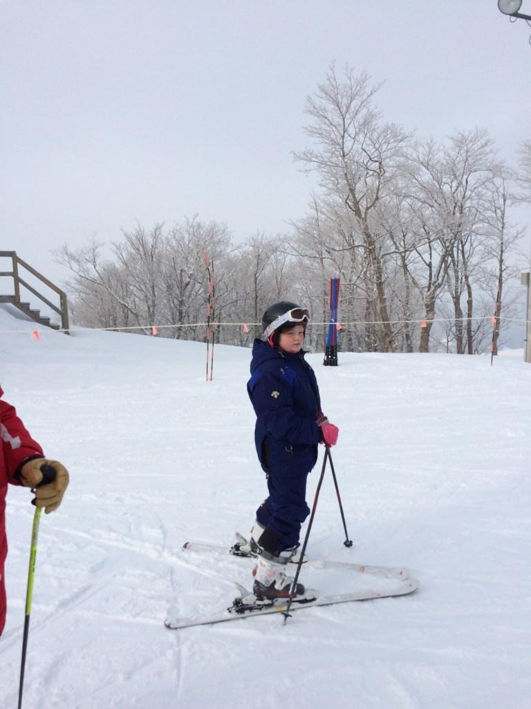 Tremblant-family-ski-school