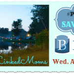 It's Time to RSVP For The #ParkbridgeLife Twitter Party April 15 at 8 p.m. EST #travel
