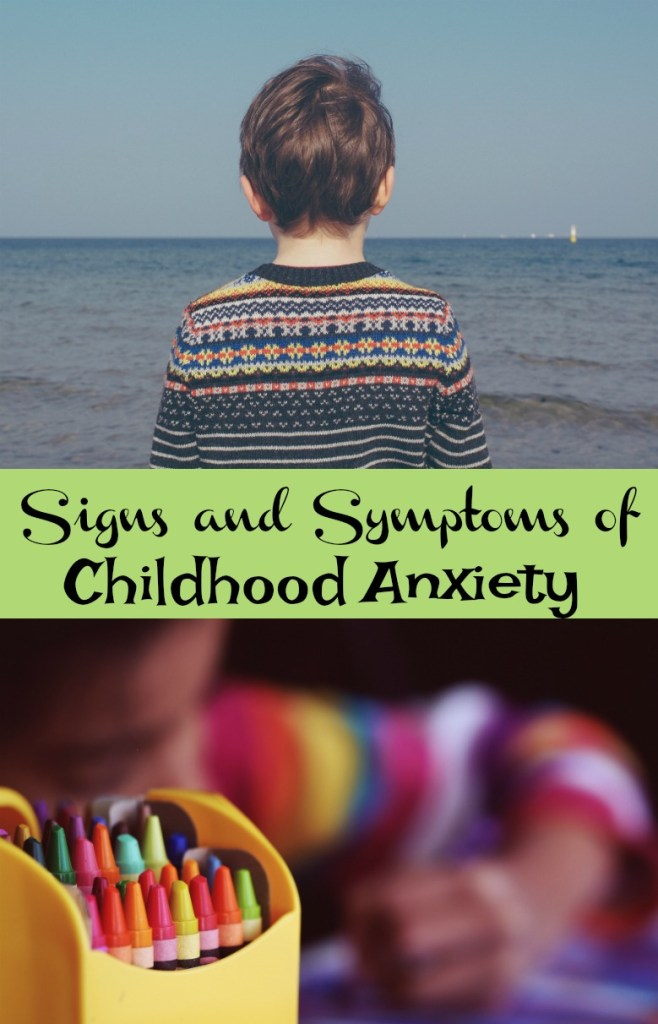 childhood_anxiety_symptoms