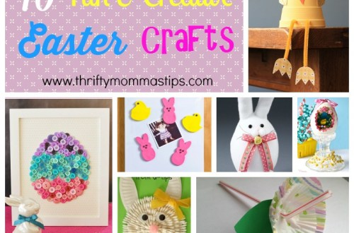 Ten-Fun-and-Creative-Easter-Crafts