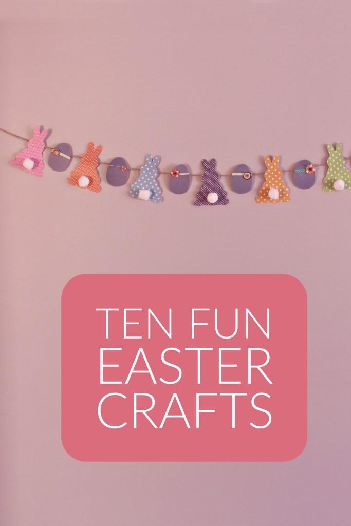 easter_crafts