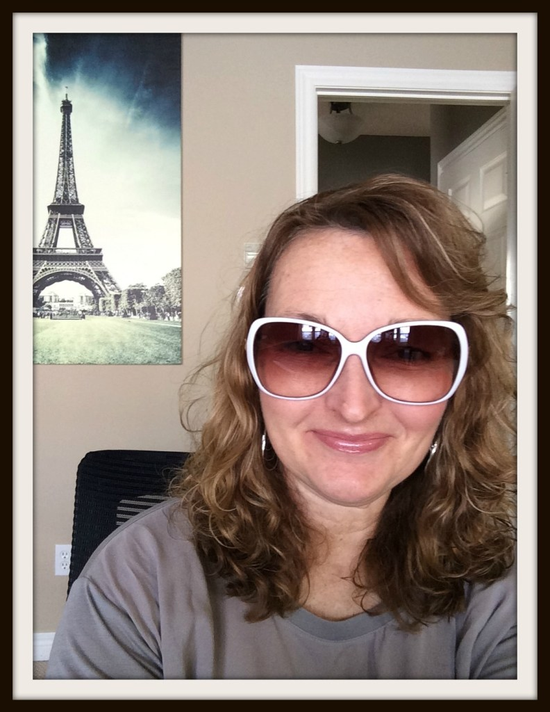 Cute affordable glasses online