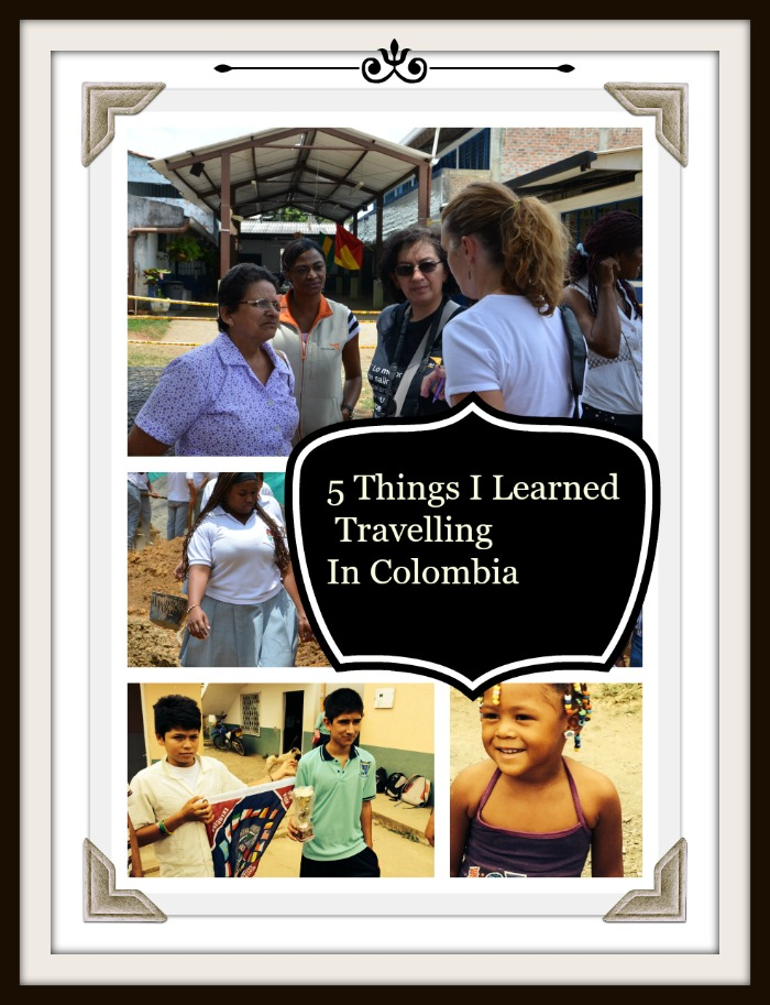 travelling-in-Colombia