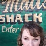 Fat Matt's Rib Shack – Interesting Atlanta Restaurants – #TravelTuesday