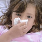 Allergy Symptoms – What to Look for in Children