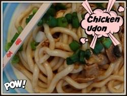 chicken-udon