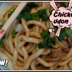 Kid Approved Chicken Udon Noodles – Cooking With Kids