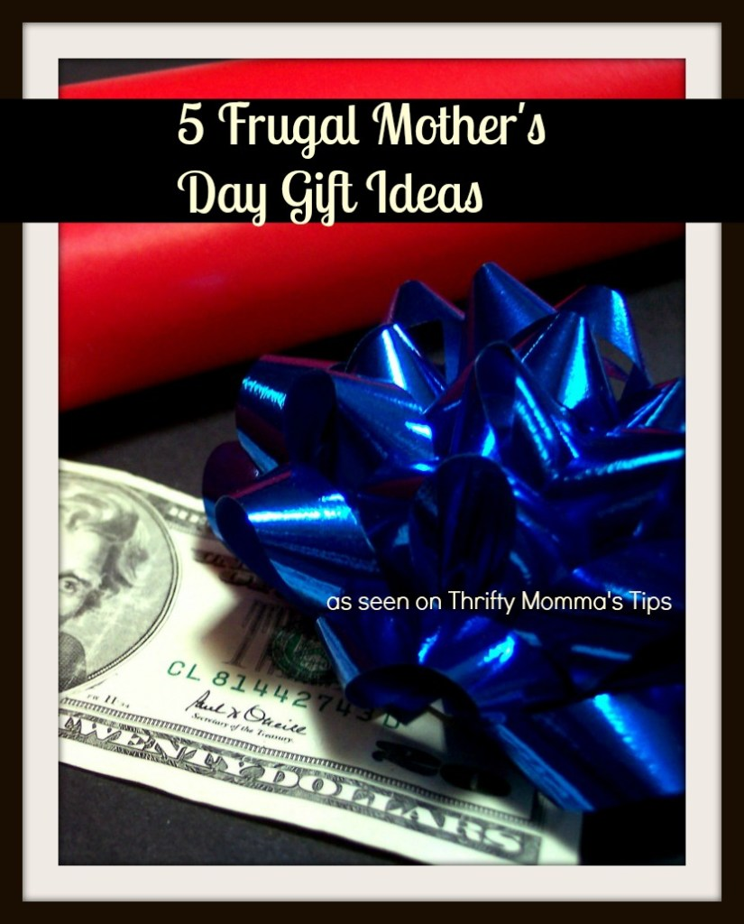 frugal-mothers-day-final