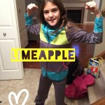 Tween Clothing Brands For Sports and #Travel