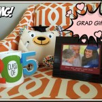Dads and Grads Gifts from Hallmark #HallmarkCA #Giveaway