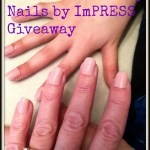Kiss Best Affordable Nail Products and a Giveaway
