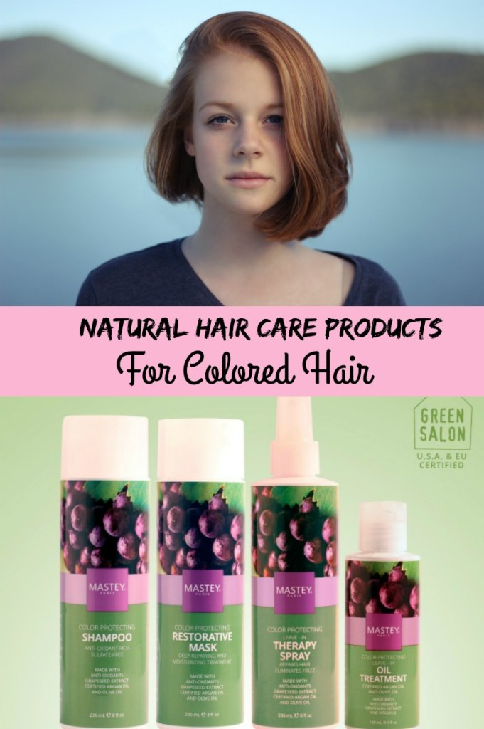 natural_hair_care_products