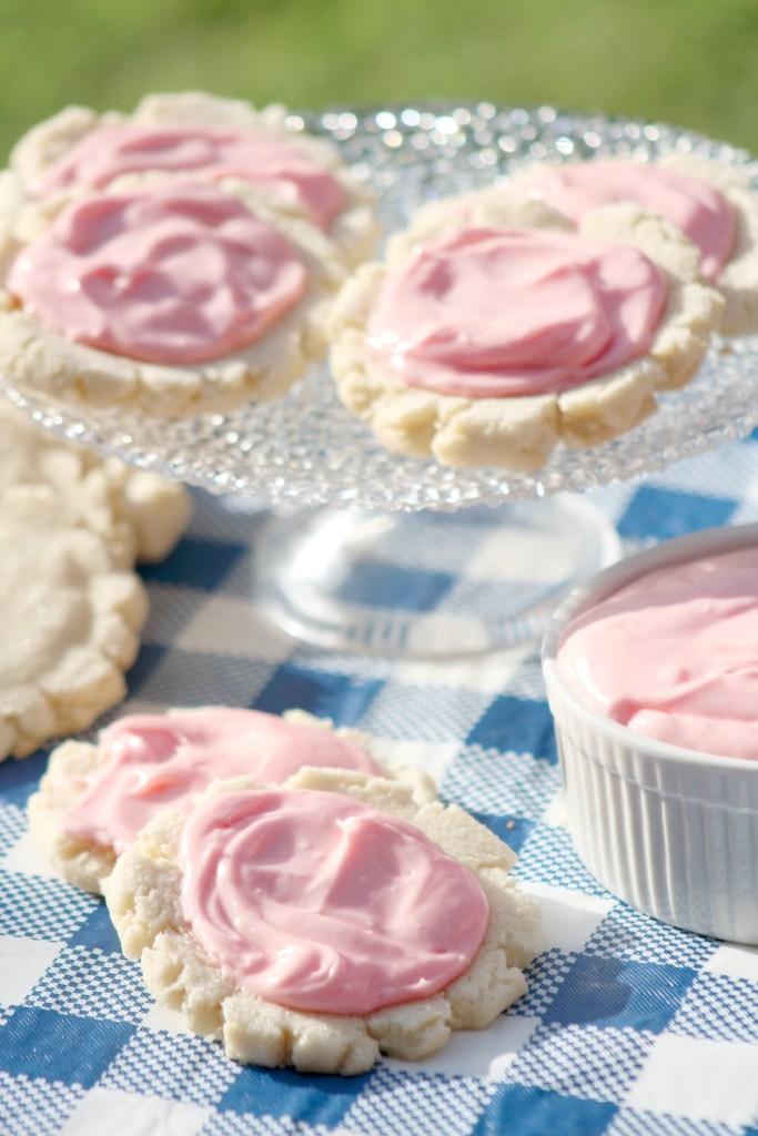 swig cookies