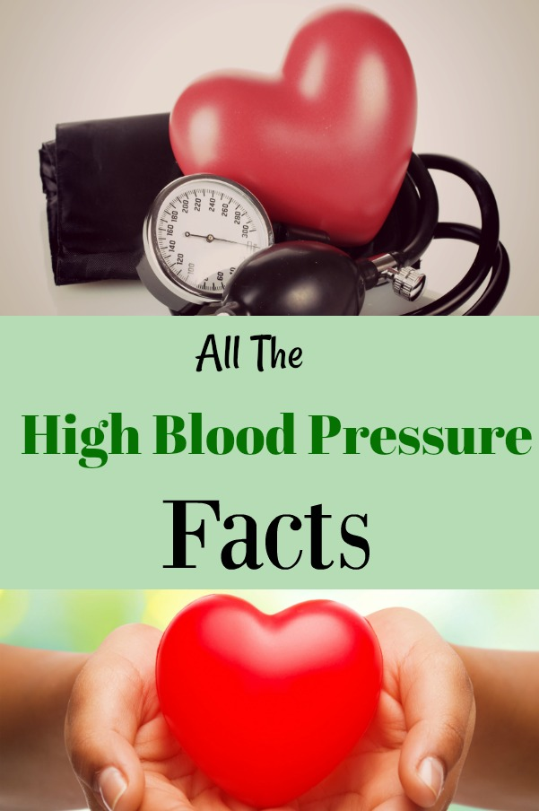 high_blood_pressure_facts
