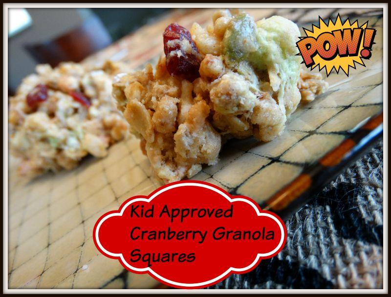 granola_squares