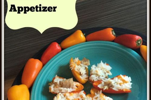 pepper-boats-appetizer