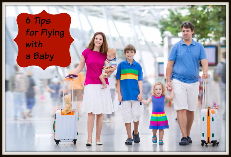 flying_with_a_baby