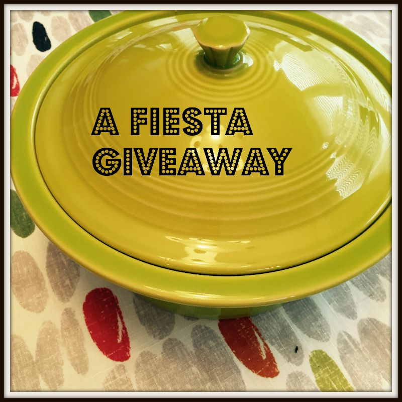 fiesta giveaway_pic