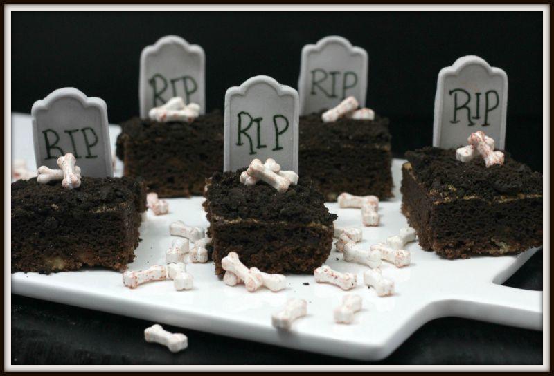 rip brownies
