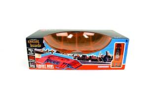 407-4082 TH CB Circuit Bowl Front Pkg