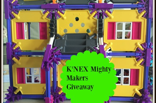 KNEX-Mighty-Makers