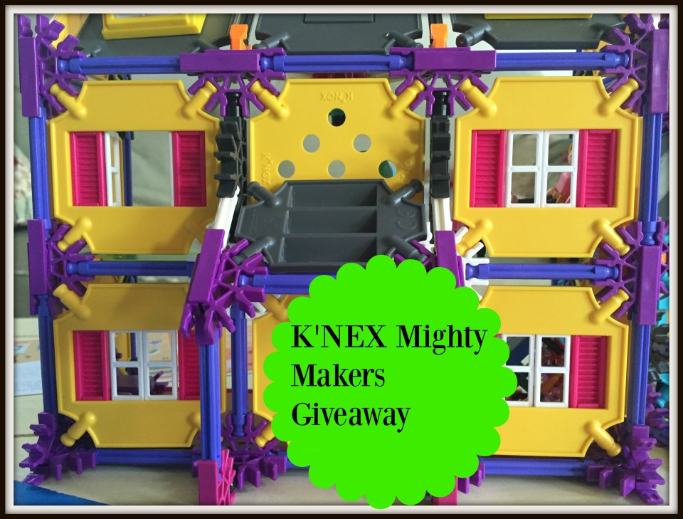 KNEX_front_door