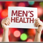 Male Factor Infertility – What You Need to Know #Health