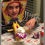 WIN a Family Game Night Prize Pack with Pie Face #GayLeaMom ARV $80