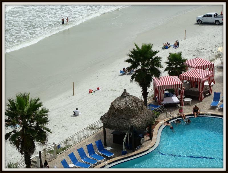 dayton-beach
