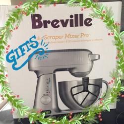 breville_scraper_mixer_pro
