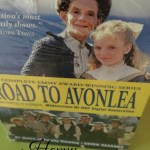 The Gift of Family Entertainment – Road to Avonlea Boxed Set #TMMGG2015