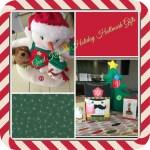 Ten Great Hallmark Holiday Gifts #LoveHallmarkCa #Giveaways
