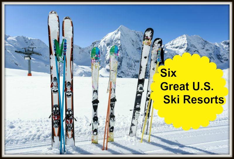 US_ski_resorts