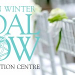 5 Reasons To Attend the London Winter Bridal Show January 23 and 24. Win Tickets for 4 and a $25 Gift Certificate Too #giveaways #LDNBridal30
