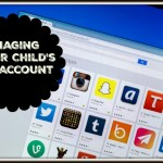 Managing Your Child's Kik Account