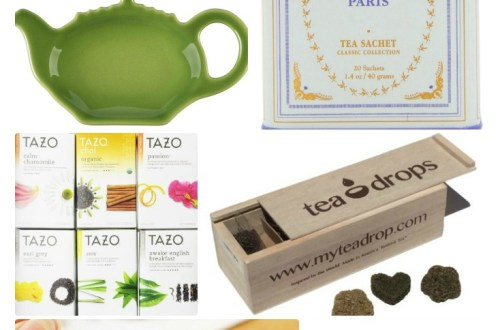 tea_lovers_gifts