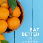 Towards Better Health 2016
