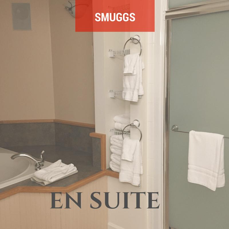 smuggs-edited-ensuite