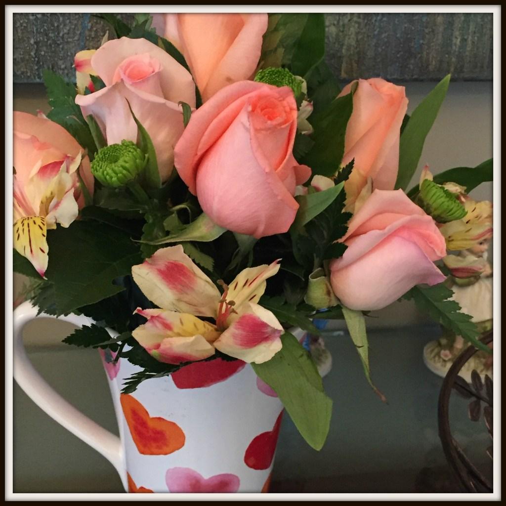 teleflora-lovely-bouquet