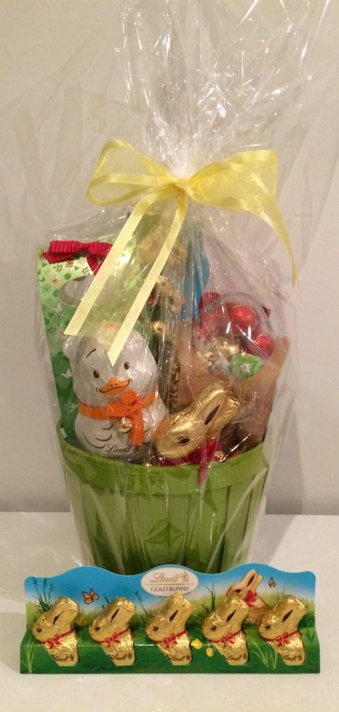Easter_app