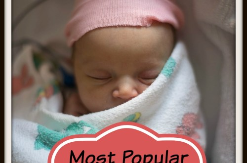 popular_baby_names