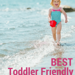 Best Toddler Friendly Family Resorts