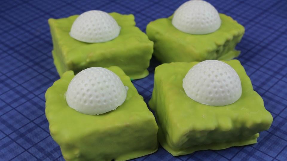 golf_ball_rice_krispies